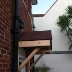 carpentry/roof 4 Wimbledon Village