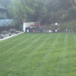 Wimbledon Park 2